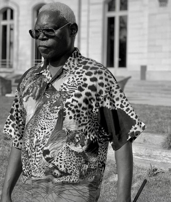 modeste-boukadia-en-leopard