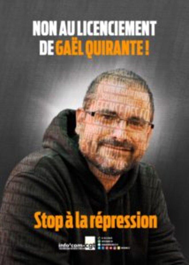 2018-03-28-infocomcgt-affiche-gaelquirante-214x300