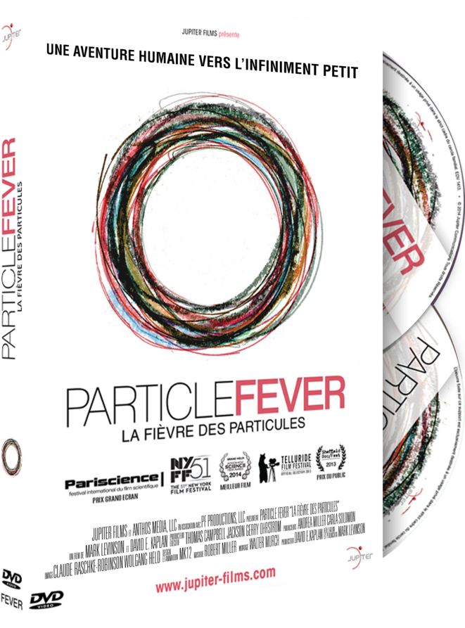 fever-packshot-ac-galette