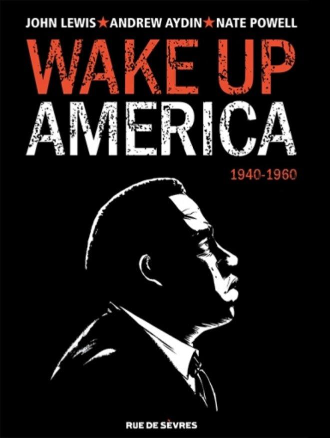 wake-up-america-page-0