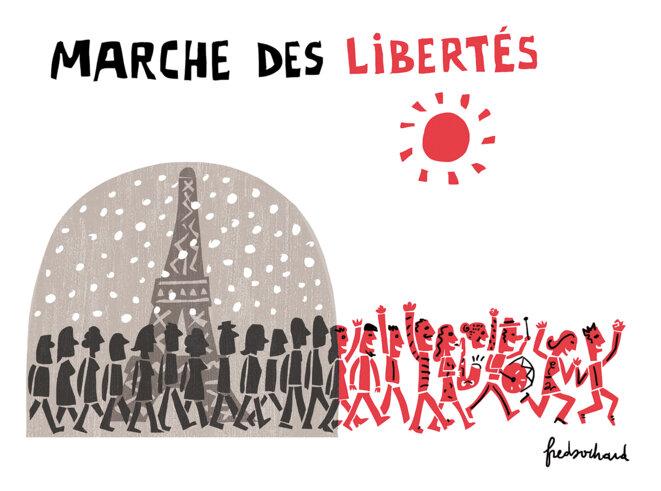 21-1-18-marche-des-libertes