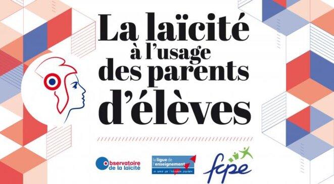 laicite-parents-eleves1