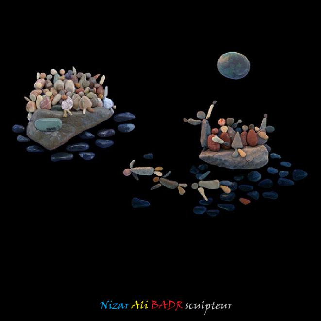 naufrage-en-pierre