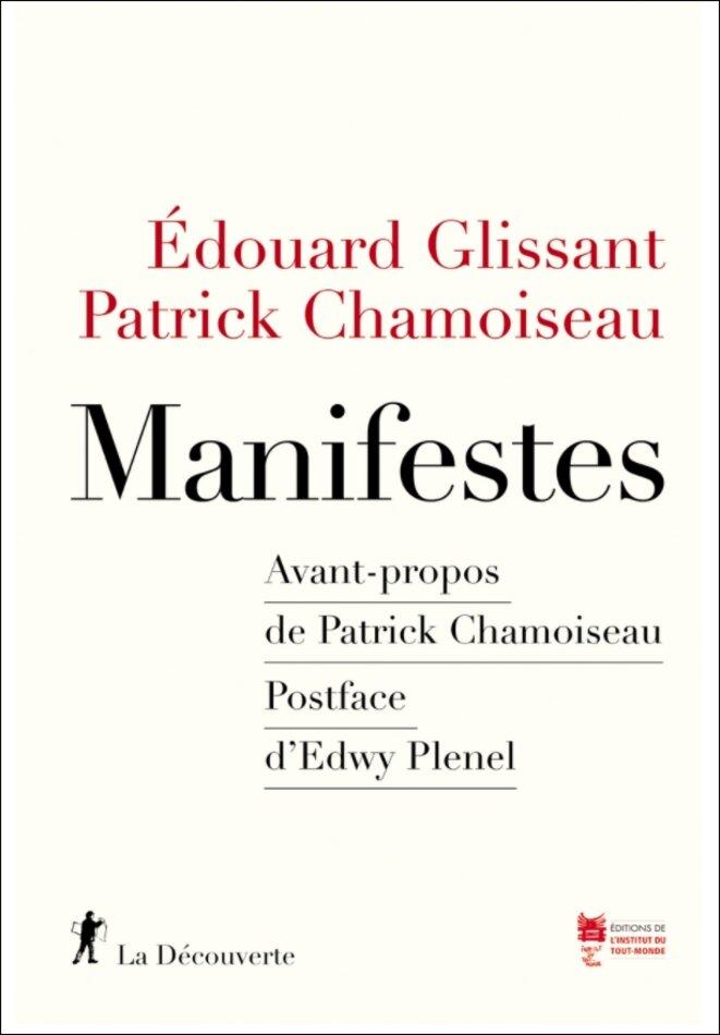 manifestes2