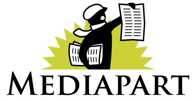 mediapart-logo