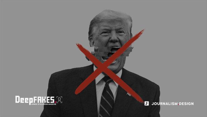 trump-canceled-deepfakes