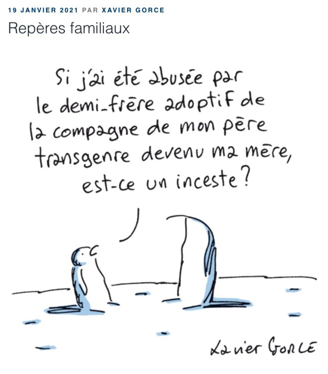 gorce-lemonde-reperesfamiliaux-210119