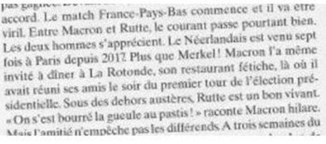 bourrage-de-gueule-au-pastis-macron