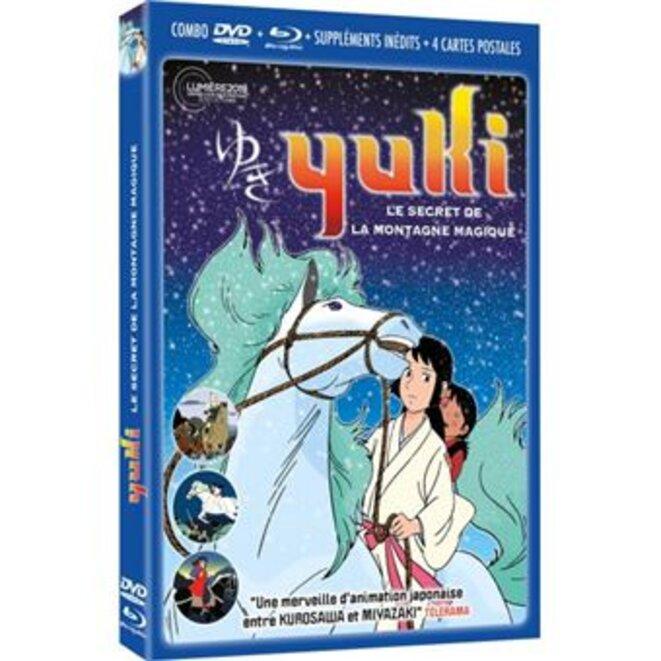 coffret-yuki-le-secret-de-la-montagne-magique-edition-limitee-combo-blu-ray-dvd