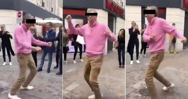 droitcitoyen-fete-de-la-musique-pourquoi-patrick-balkany-pourrait-retourner-en-prison-apres-avoir-danse