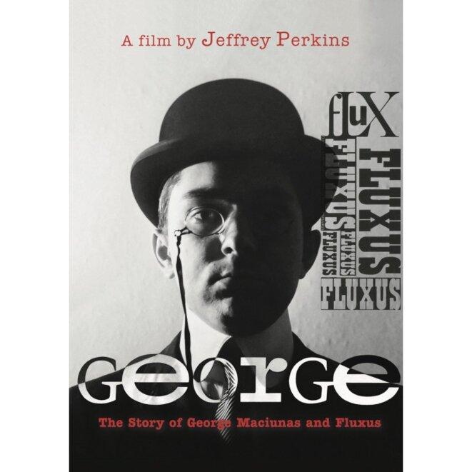george-the-story-of-george-maciunas-and-fluxus-jeffrey-perkins