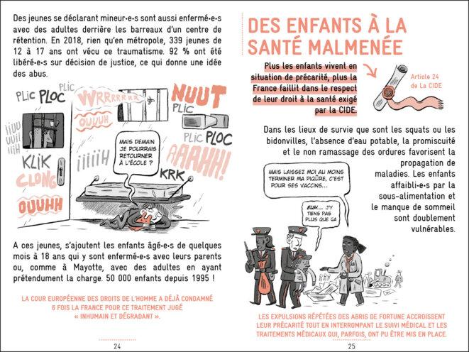 la-cimade-petit-guide-enfance-2020-p24-25