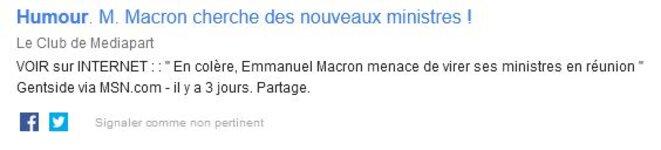 m-macron-cherche-des-nouveaux-ministres-agah-240121