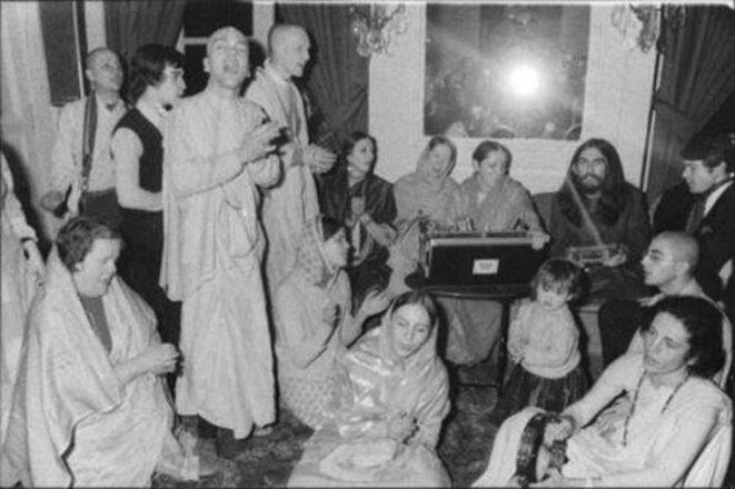 with-krishna-and-harrison