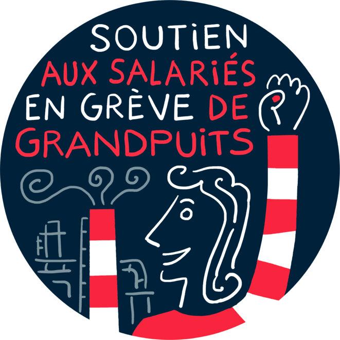 grandpuits-profil-f