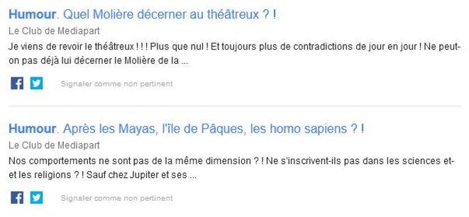 humour-le-theatreux-aprex-les-mayas-lile-de-paques-les-homo-sapiens-250121