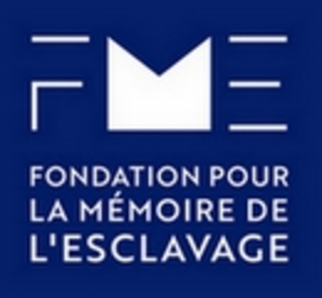 logofme6