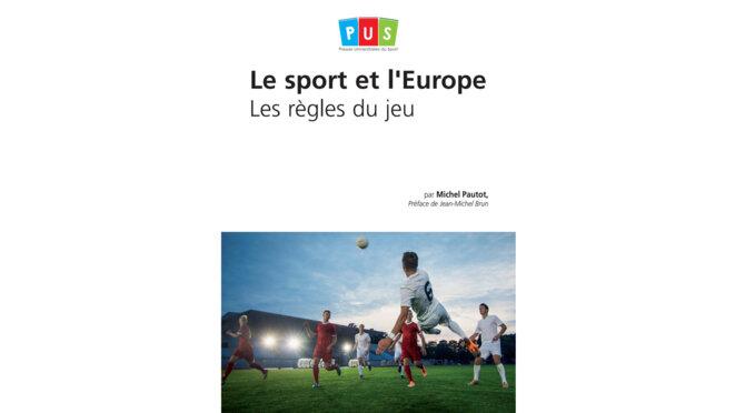 modele-sport-europe
