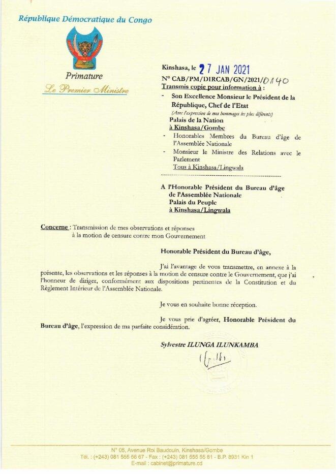 transmission-reponse-pm-a-la-motion-de-censure-page-001