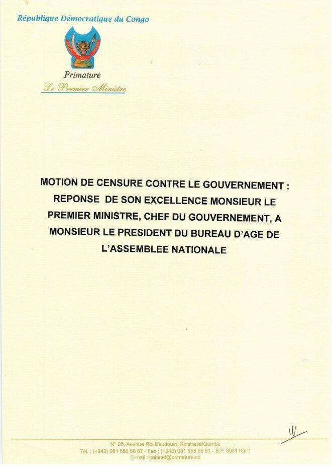transmission-reponse-pm-a-la-motion-de-censure-page-002-1