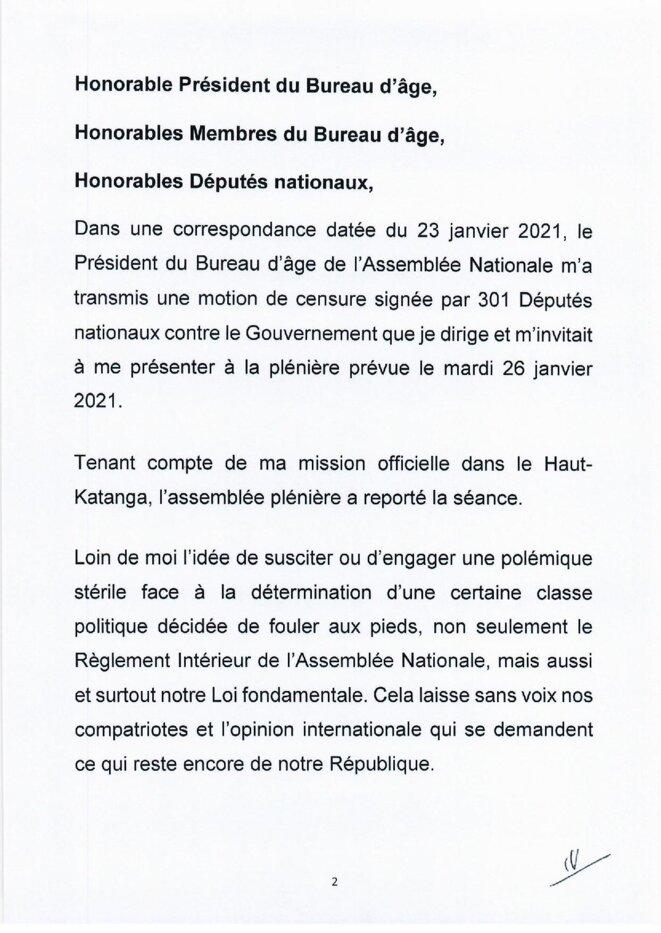 transmission-reponse-pm-a-la-motion-de-censure-page-003