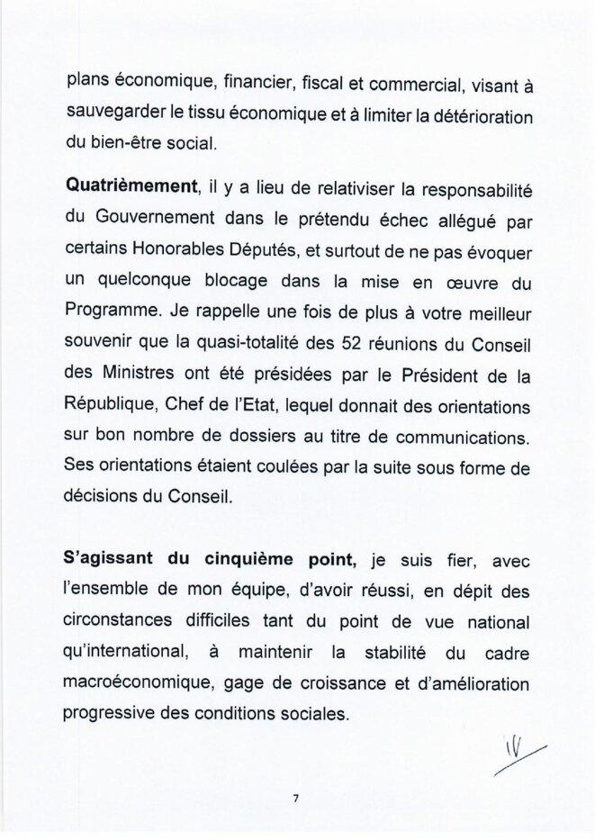 transmission-reponse-pm-a-la-motion-de-censure-page-008-1