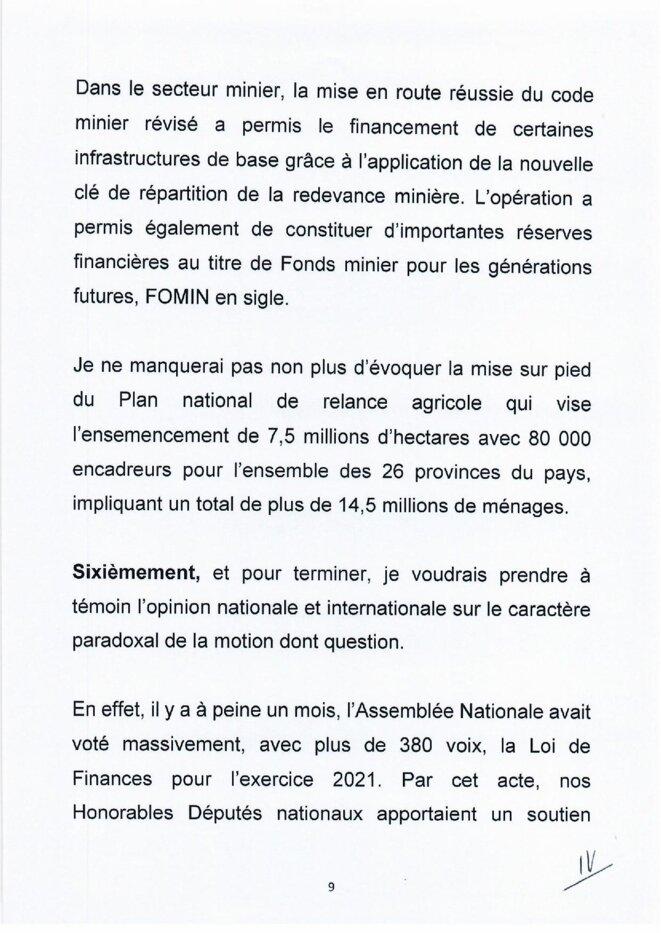 transmission-reponse-pm-a-la-motion-de-censure-page-010-1