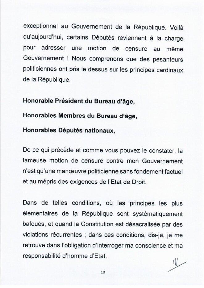 transmission-reponse-pm-a-la-motion-de-censure-page-011-1