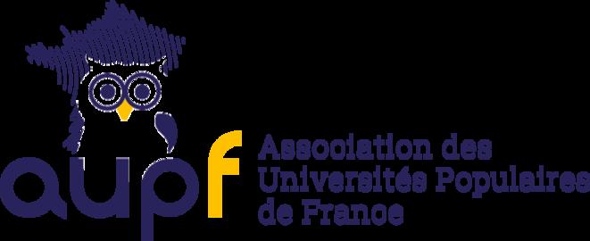 aupf-logo