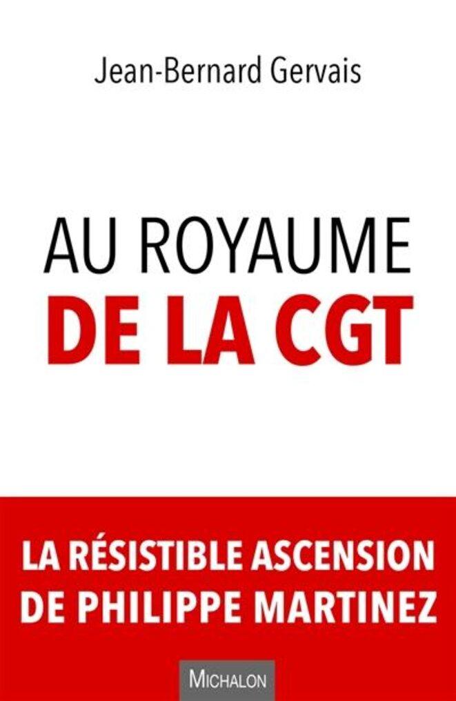 infocom-cgt