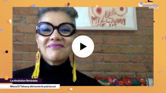 revolution-feministe-05-image-attente
