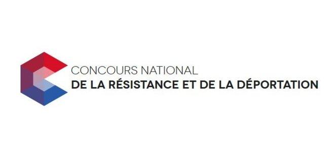 concours-national-resistance-deportation