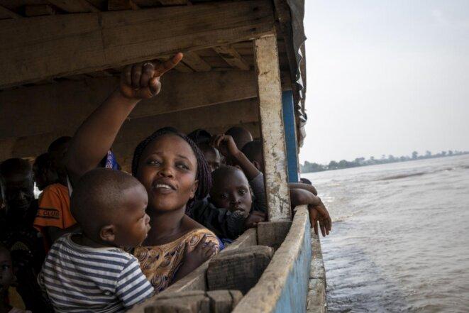 freddy-mulongo-centrafricains-en-rdc