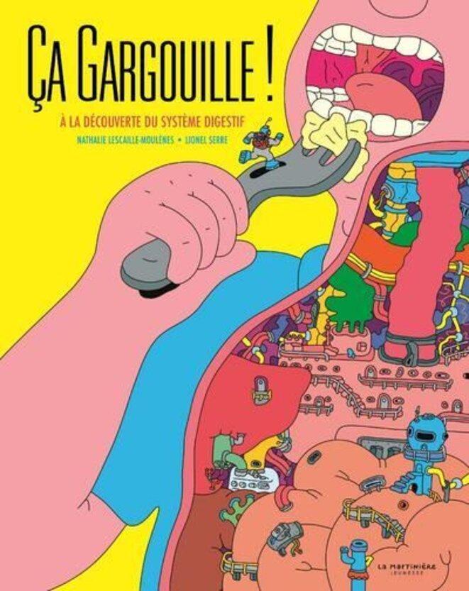ca-gargouille-a-la-decouverte-du-systeme-digestif