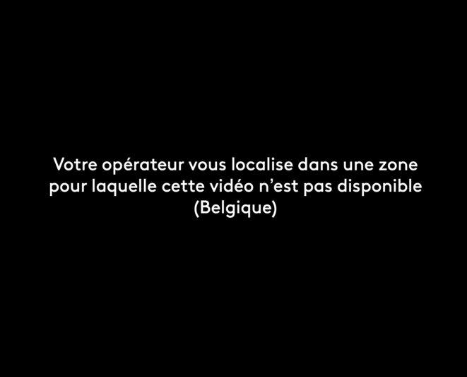 capture-d-ecran-2021-01-30-a-01-02-17