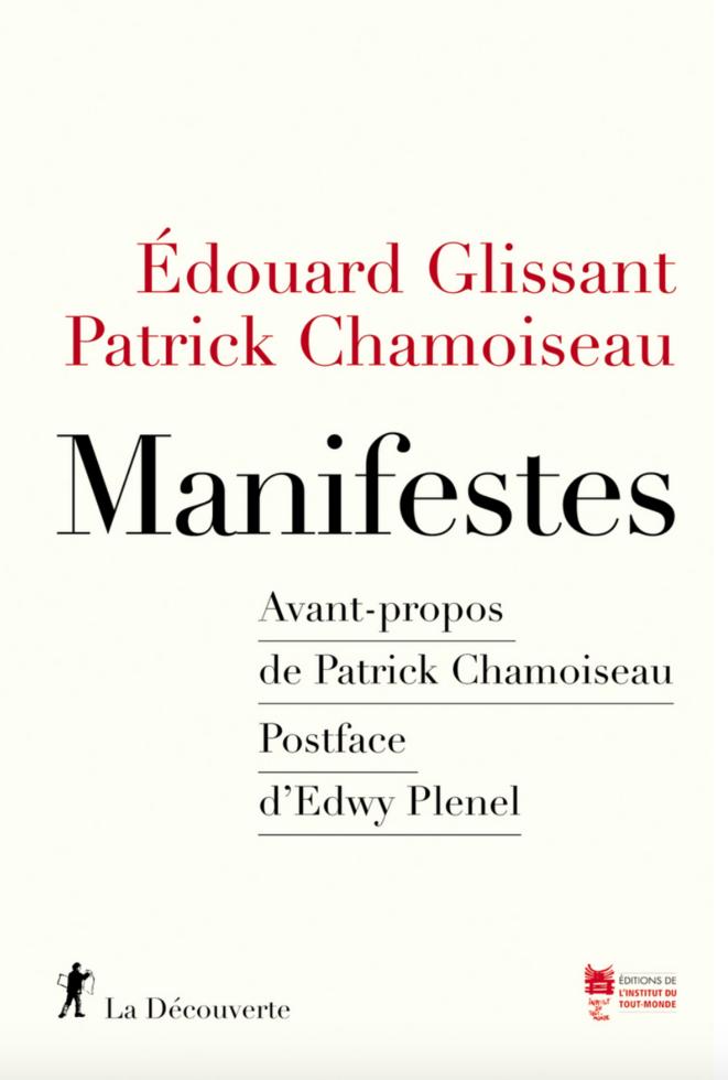 En librairie le 4 février 2021 au prix de 12 euros.
