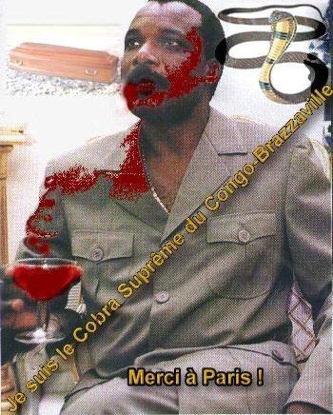 00-cobra-supreme-sassou-nguesso