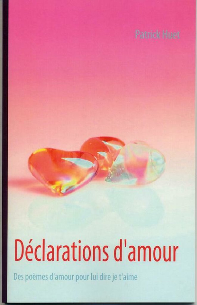 declarations-damour-patrick-huet