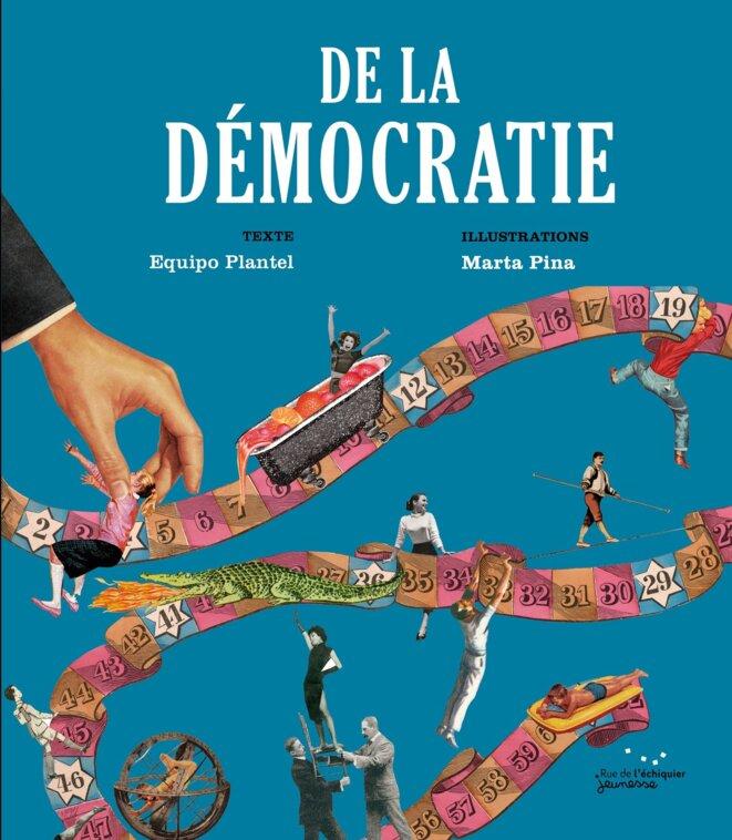 image-0776537-20201117-ob-ec378b-de-la-democratie