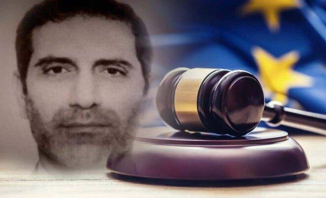 iranian-diplomat-terrorist-assodollah-assadi-29112020-1024x622-1