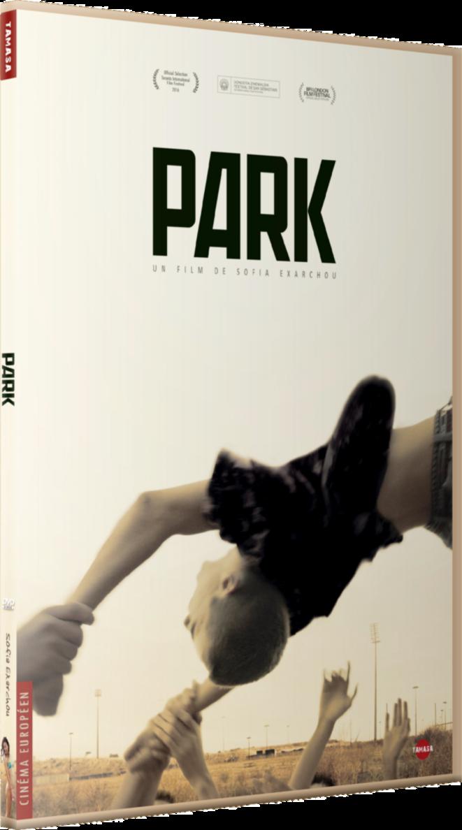 park-3d-600x1078