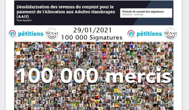 100-000-signatures-aah