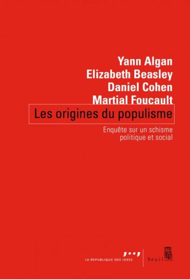1-les-origines-du-populisme