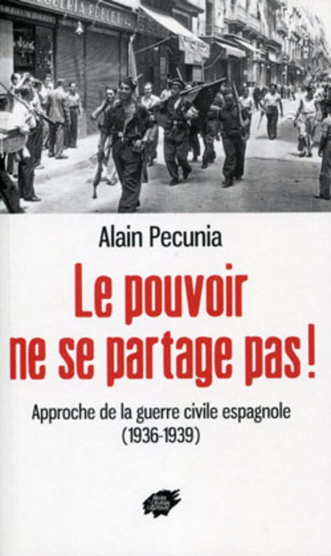 alain-pecunia-livre-web