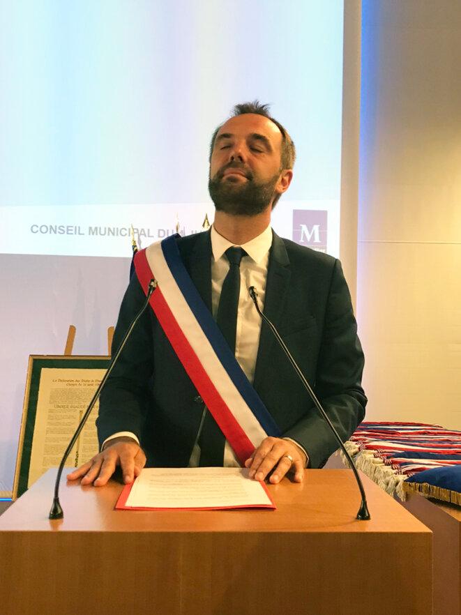 michael-delafosse-maire-de-montpellier-d-croci