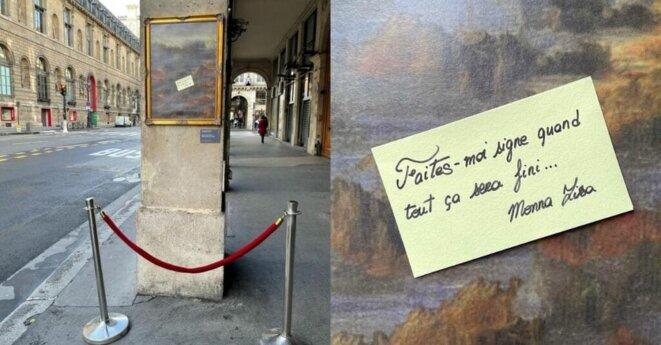 joconde-toolate-paris-culture-covid