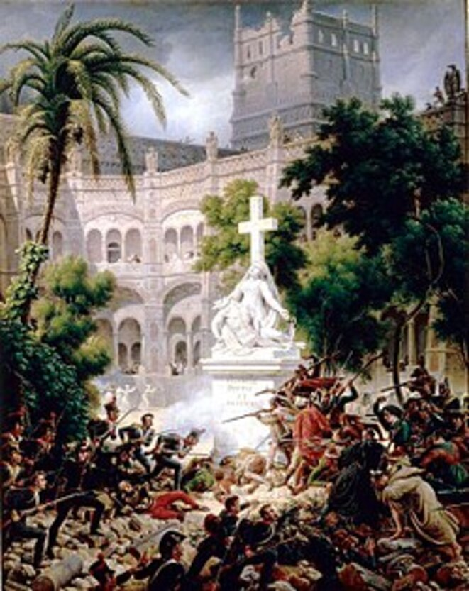 8-fevrier-1809
