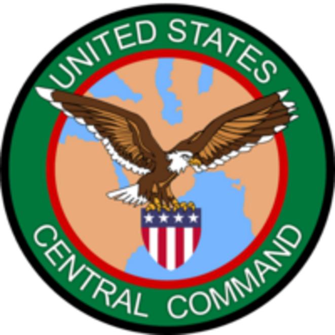 official-centcom-seal