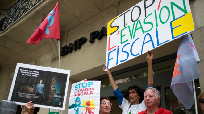 stop-evasion-fiscale
