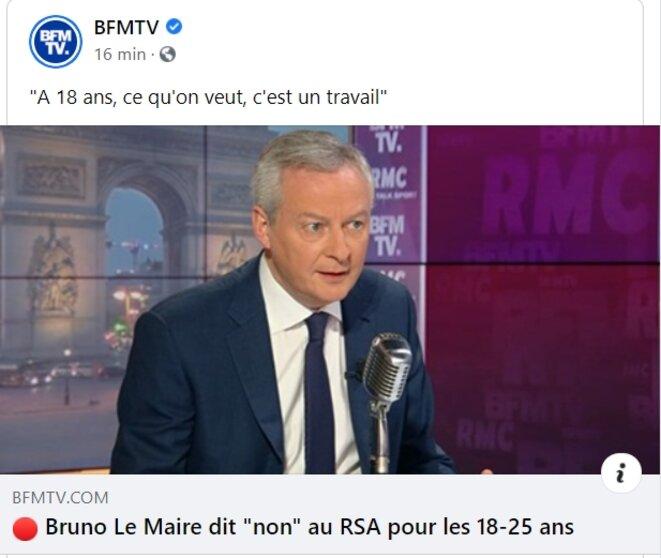 bruno-le-maire